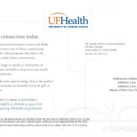 UF-Health-Infographic-FINAL-2