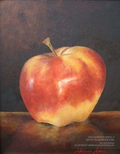apple2-copyright-allison-stevens