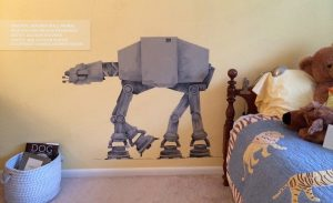 imperial-walker-mural-copyright-allison-stevens